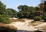Location vacances Ommen - Herberg Swaen aan de Brink-4
