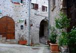 Location vacances Vallo di Nera - Casa del Podestà-3