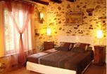 Location vacances Ricaud - Les Clarines-1