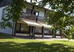 Location vacances Bad Radkersburg - Apartments Ad Radenci-2