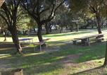 Camping avec Club enfants / Top famille Santo-Pietro-di-Tenda - Camping Casa Di Luna-1