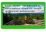 Location vacances Saint-Jean-de-Matha - Résidence Saint Alphonse-3