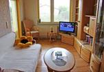 Location vacances Templin - Ferienwohnung Templin Uck 1001-4