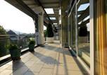 Location vacances Kleinich - Penthouse In Palais Mosel-1