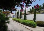 Location vacances Marigot - Villa Bella Vita-2