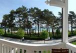 Location vacances Binz - Villa Seeadler by Rujana-2