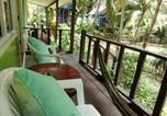 Location vacances Ko Lanta Yai - Simply Life Bungalow-1
