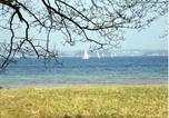 Location vacances Flensburg - Twedter Feld Ferienwohnung-4