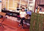Location vacances Sả Pả - Hang Nga Guest house-3