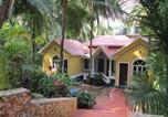 Villages vacances Vagator - Bella Anand-3