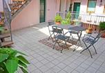 Location vacances Arco - Casa Maria-3