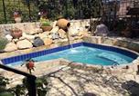 Location vacances Kyrenia - Ladera cottage-3