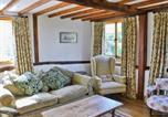 Location vacances Framlingham - Sunshine Field Cottage-3