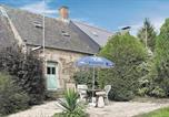 Location vacances Tremblay - Holiday home Bazouges la Perouse Xxix-3
