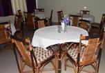 Villages vacances Sawai Madhopur - Hotel Saif Ranthambhore-2