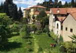 Location vacances Armeno - Palazzo Ducloz-4