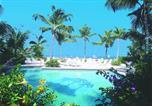 Villages vacances Scarborough - Coco Reef Resort & Spa-2
