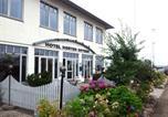 Hôtel Tønsberg - Hotel Horten Brygge-1