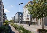 Location vacances Etrembières - Apartment Comfort suites Porte de Genève.3-2