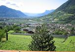 Location vacances Tirolo - Garni Lichtenberg-2
