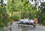 Location vacances Longhope - Crispin Cottage-2