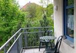 Location vacances Radeberg - Ferienwohnung-an-der-Elbe-3
