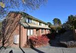 Location vacances Jindabyne - Lake Pines 2-2