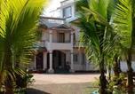 Location vacances Lonavala - Sony Palace-4