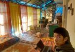 Location vacances Palampur - Anandam Homestay-4