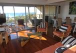 Location vacances Point Lookout - Claytons 5-1