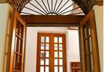 Hôtel Riomaggiore - Ca' D'Andrean-3