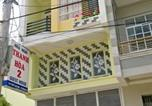 Location vacances Tuy Hòa - Thanh Hoa 2 Guesthouse-4
