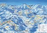 Location vacances Bad Gastein - Chalet Evershine-1