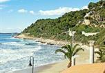 Location vacances Roda de Barà - Costa Dorada 381-2