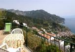 Location vacances Ravello - Nonna Anna Apartment-1