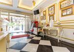 Hôtel Klang - Zen Rooms Shah Alam Section 7-2