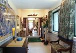 Location vacances Silves - Casa Bela Vista-2