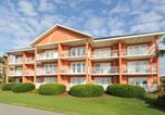 Location vacances Miramar Beach - Gulfview Condominiums by Wyndham Vacation Rentals-3