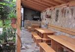 Location vacances Tisno - Dvor Maraca Apartments-4