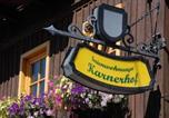 Location vacances Göriach - Karnerhof-3