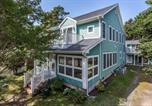 Location vacances Dewey Beach - 25 Oak Condo-1