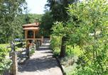 Location vacances Vernio - Apartment Medici-3