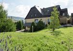Location vacances Breitenbrunn/Erzgebirge - Moderne-3
