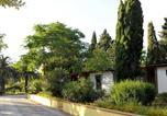 Location vacances Sessa Aurunca - La Serra Resort Ii-4