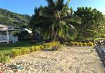 Location vacances Maharepa - Villa Kahaia by Tahiti Homes-3