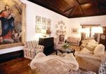 Location vacances Mondim de Basto - Casa de Canedo-3