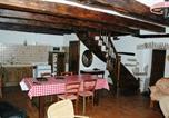 Location vacances Neuvic - La Petite Chapelle-3
