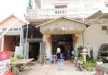 Location vacances Kratie - Dara Rainsey I Guesthouse-4