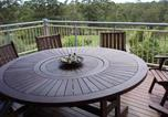 Hôtel Coffs Harbour - Harmony Hill Bed And Breakfast-1