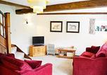 Location vacances Honiton - Butterton Cottage-1